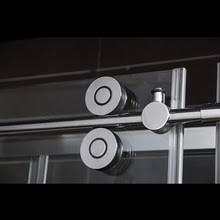 popular shower door track buy cheap shower door track lots from