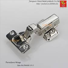 Hydraulic Kitchen Cabinets Door Hinges Kitchen Bamboo Cabinets Cabinet Dimensions Steel