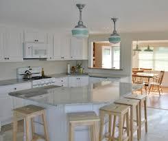 vintage kitchen lighting ideas ikea plushemisphere inspiring home