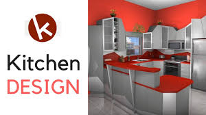 Kitchen Design Ideas Photo Gallery Archaic Modular Kitchen Design Ideas With Parallel And Brown