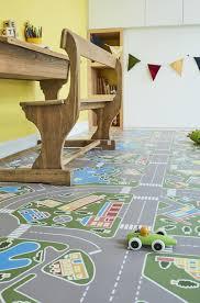 is vinyl flooring quality everything you need to about vinyl flooring tarkett