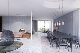 design studium k ln design studium kã ln beautiful home design ideen