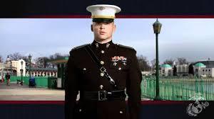 marine corps officer wallpaper