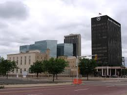 amarillo texas wikipedia