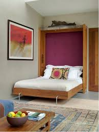 wood bed frame houzz