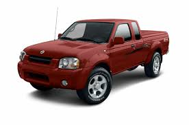 nissan frontier extended cab for sale new and used nissan frontier in your area under 5 000 miles auto com