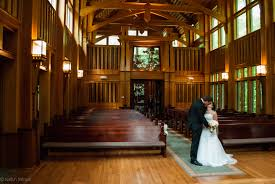 wedding venues athens ga day chapel at the state botanical gardens a athens wedding