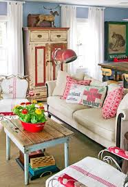 Vintage Home Decorating Free line Home Decor techhungry