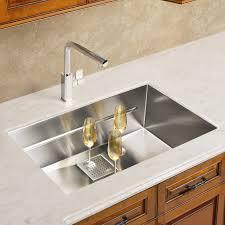 100 kitchen sink design ideas bathroom permaclean stainless