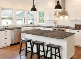 Kitchen Cabinet Solid Surface Interior Design Solid Surface Countertop Materials Cheap