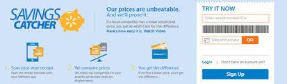 does gamestop price match amazon black friday prices walmart price match u2014 online u0026 store u201cpolicy tricks u201d for saving big