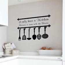 decoration ideas for kitchen walls wall arts kitchen themed wall small images of wall for