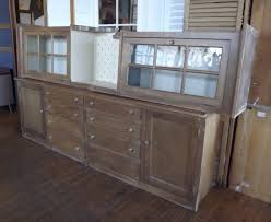 Butlers Pantry by Antique Butler U0027s Pantry Side Top U2013 Salvage One
