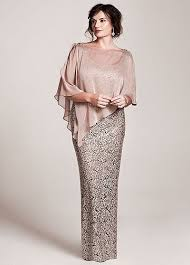 mothers dresses for wedding best 25 of the ideas on brides dress
