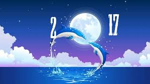 happy new year wallpaper sms 2018 for every lover of the world
