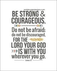 25 uplifting bible quotes ideas uplifting
