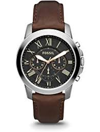 amazon black friday mens watch fossil watches jewelry handbags accessories u0026 more amazon com
