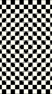 Optical Illusion Wallpaper by Illusion Mobile Wallpapers