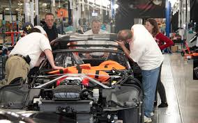 lexus mechanic jackson ms 2013 srt viper production begins first car auctioned for charity