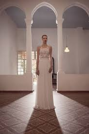 my wedding dresses simple summer wedding dresses mywedding