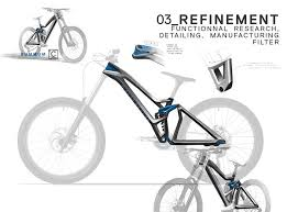 390 best bicycle sketches and bikes images on pinterest