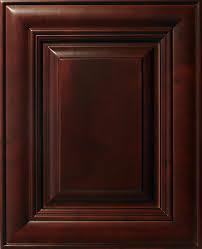 frameless kitchen cabinet manufacturers interior kitchen cabinets wholesale wood mode cabinets frameless