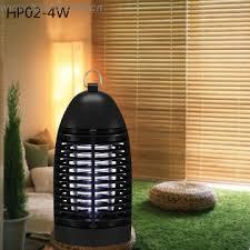 hp02 4w china innovative design mosquito killer circuit diagram
