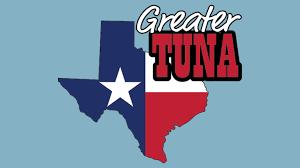 halloween city lawrenceville ga greater tuna atlanta tickets n a at onstage atlanta 2017 05 21