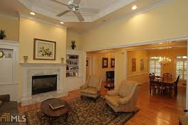 home interiors buford ga 4355 hamilton mill rd buford ga 30518 mls 8267210 estately