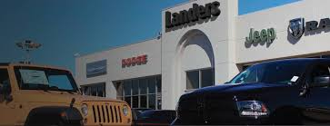 lexus dealer oklahoma city landers chrysler dodge jeep ram of norman chrysler dodge jeep