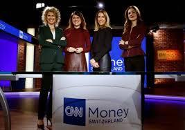saudi female news anchor anchor women ana maria montero hannah wise amanda kayne and