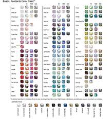 Color Meanings Chart by 317c76f18e81f020a7b1ff2cdb2197bd Jpg 937 997 Pixels Jewelry