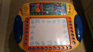 vtech write and learn desk learn to write buy or sell toys games in ontario kijiji