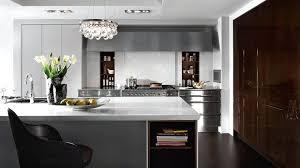 Woodmode Kitchen Cabinets Beautiful Small Kitchens Pinterest Kitchen Design Marvelous