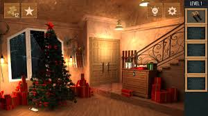 Home Design Story Google Play Can You Escape Holidays Android Apps On Google Play