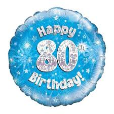 30th birthday balloons delivered balloons delivered isle of wight flowers online florist
