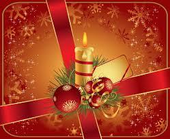 free christmas cards christmas cards
