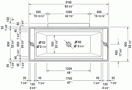 Bathtubs Sizes Standard Designs Wondrous Bathroom Ideas 25 Standard Bathtub Size South
