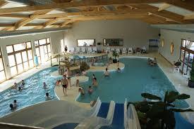 chambre d hotes troyes avec piscine 15 nouveau images piscine troyes décoration de la maison