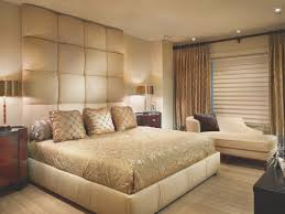 bedroom cool modern bedroom color schemes home decor color bedroom cool modern bedroom color schemes home decor color trends simple on design ideas fresh