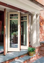 Marvin Patio Doors Marvin Sliding Patio Doors Free Home Decor Oklahomavstcu Us