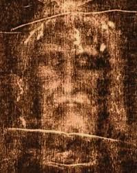 secrets croix