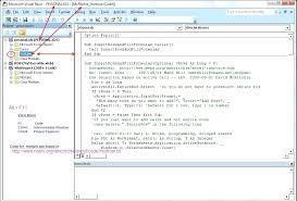 tutorial visual basic excel bahasa indonesia basic macros in excel ereads club