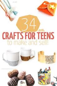 10 Unusually Cool Things You Can Buy On Etsy Babble by 25 Awesome Projects For Tween And Teen Boys Ages 10 And Up