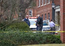 amherst college update body found at amherst college identified as an ac sophomore