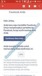 membuat yahoo mail via hp 11 best buat facebook baru gmail cara daftar fb gres menggunakan