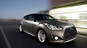 hyundai veloster turbo wallpaper hyundai veloster related images start 0 weili automotive