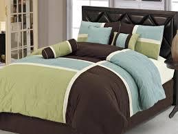 Cheap Queen Bedroom Sets Under 500 Cheap Queen Bedroom Sets Under 500 U2014 Home Design And Decor Best