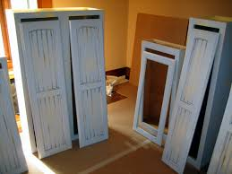 Paint Cabinets by Kitchen Furniture Kitchen General Finishes Milk Paint Cabinets On