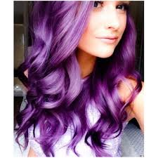 Cvs Semi Permanent Hair Color Beautiful Temporary Hair Coloring Shampoo Pictures Amazing